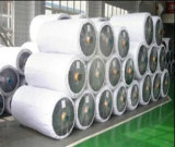 942dtex Nylon 6 Dipped Tyre Cord Fabric