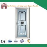 Fuson Brand Aluminum Door for Casement Door with ISO Certificate