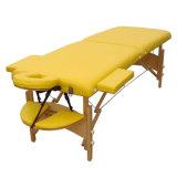 Foldable Massage Table (MT-006S-2)