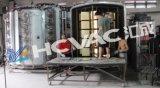 Ceramic PVD Titanium Coating Machine