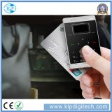 New Tiny Mini Mobile Phone, AAA Quality Mini Credit Card Size