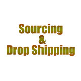 Sourcing and Drop Shipping From China for Amazon Shopify Ebay Wish