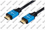 Extra HD V2.0 4k*2k 3D HDMI Cable