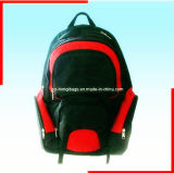 Bag / Fashion Backpack / Durable Sports Travel Backpack Bags (NCI1019)
