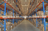 Heavy Duty Warehouse Storage Pallet Rack,