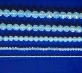 Crystal Bead. Fasion Bead, Semi Precious Stone Bead (ESB01711)