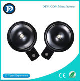 Auto Loudspeaker Electric Horn Car Horn