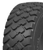 Mining Tyre/Radial OTR (23.5R25 26.5R25)