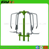 Outdoor Fitness Equipment of Push Chair