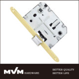 High Quality Best Motise Door Lock Body (MPE70-S)