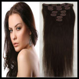 Clip in Hair Extension (HXD)