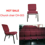 Church Chair CH-003