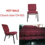 Church Chair CH-003