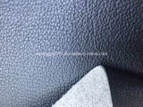 2.0mm Microfiber Leather for Safety Shoes S2