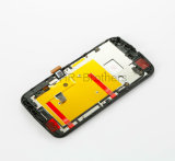 Mobile Phone Accessories for Motorola G3 LCD Touch Screen