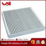 OEM No. 64319195194 Auto Cabin Filter for BMW Z4
