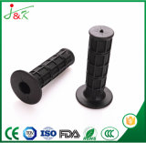 OEM EPDM Silicone Non-Slip Rubber Grip for Bicycles/Motorbicycles