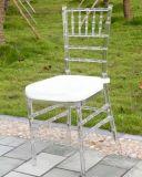 Resin Chivalri Chair