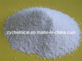 99% Anhydrous Sodium Acetate, Used as Buffering Agent, Flavoring Agent and pH Conditioning Agent in Food Industry.