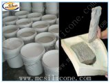 Liquid Silicone Rubber for Casting Stone Mold (RTV2066)
