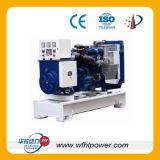 Lovol Open Diesel Generator