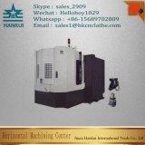 H50 5 Axis CNC Horizonta Machining Center High Quality