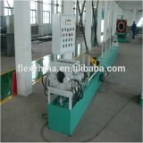 PU50-100 Elastomer Metal Hose Making Machine