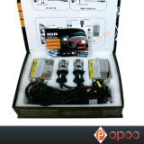 HID Xenon Conversion Kit (OP-STD-A)