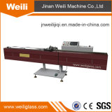 Wl2000 Butyl Extruder Machine for Double Glazing