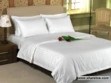 100% Cotton Hotel Bedding (SHARELOWBT0003)