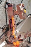 4th Generation Table Tennis Robot/Machine
