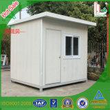 Modular/Potable/Cheap/Sandwich Panel/Worker House