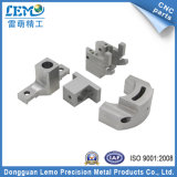 Die Casting Aluminum Parts for Automobile (LM-0503H)