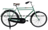 Europe Model Traditional Bicycle with Good Quality (TB-012)