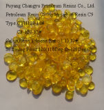 C9 Petroleum Resin (CYH80-140)