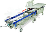 Emergency Stretcher Connecting Stretcher (ALK06-H801)
