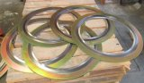 Best Price Spiral Wound Gasket with High Quality