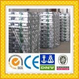 ASTM 5083 Aluminium Ingot