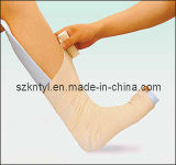 High Strength Medical Splint