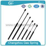 Iatf16949, TUV, SGS Gas Spring Damper for Car Parts