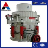 HP Series Hydraulic Cone Crusher
