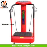Home Exercise Equipment Crazy Fit Massage/ Body Twisting