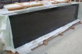 2017 Hot Sales Natural Granite Polished Slabs for Countertop