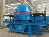 High Quality Long Duration Sand Making Machine VSI