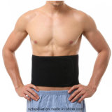Neoprene Fitness Waist Lumbar Trimmer Slimming Belt