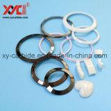 Advanced Ceramic Parts, Ceramic Ring for Decoration