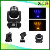 Brighten Mini 60 Watts LED Beam Moving Heads Stage Lighting