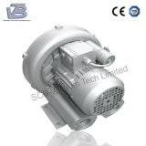 1.75kw PCBA Cleaning and Drying Vacuum Turbo Blower