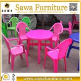 Customize Plastic Chair Stool Blow Mould