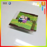 Die Cut Acrylic UV Printing Board with Outstanding Full Color (TJ-S021)